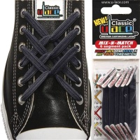 u_lace_mix_n_match_laces_dark_navy_1_144770766