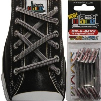 u_lace_mix_n_match_laces_medium_gray_1_2045495507