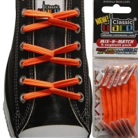 u_lace_mix_n_match_laces_neon_orange_1_961558402