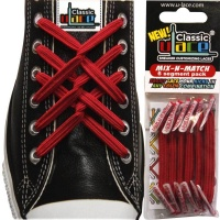 u_lace_mix_n_match_laces_scarlet_1_1148946883