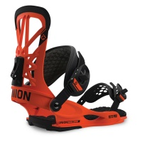 union-flite-pro-orange