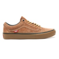 vans_anti_hero_old_skool_pro_cardiel_camel_1