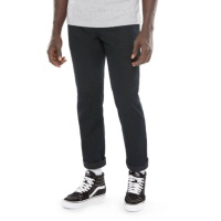 vans_authentic_chino_stretch_pant_black_1