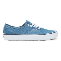 vans_authentic_pro_navy_white_1_810459864