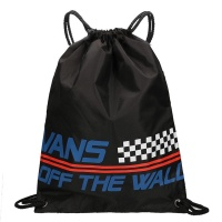 vans_benched_bag_black_racing_team_1_518626724