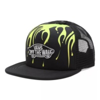 vans_boys_classic_patch_trucker_black_slime_1