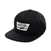 vans_boys_full_patch_snapback_true_black_1