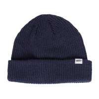 vans_core_basic_beanie_dress_blue_1_2068552164
