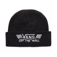vans_crossed_sticks_black_1