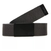 vans_deppster_ii_web_belt_charcoal_heather_1