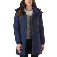 vans_doppler_puffer_mte_dress_blues_1_1048834220