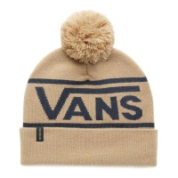 vans_drop_v_beanie_khaki_dress_blue_1