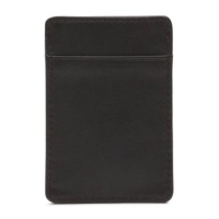 vans_eject_card_holder_black_1