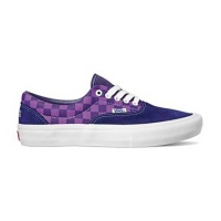 vans_era_pro_baker_kader_purple_check_1