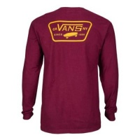 vans_full_patch_back_burgundy_mineral_yellow_1_1278104247