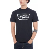 vans_full_patch_black_white_1_1695484071