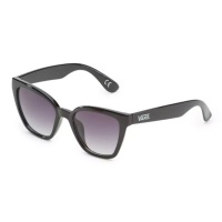 vans_hip_cat_sunglasses_black_1