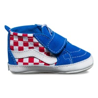 vans_infant_checkerboard_sk8_hi_crib_1