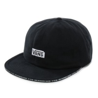 vans_jockey_x_baker_black_1
