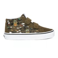 vans_kids_sk8_mid_reissue_dineapple_floral_military_olive_true_white_1