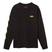 vans_larry_edgar_longsleeve_black_1