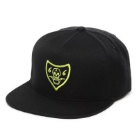 vans_larry_edgar_snapback_black_1