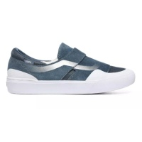 vans_mirage_slip_on_exp_pro_blue_white_1