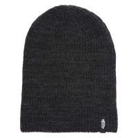 vans_mismoedig_beanie_black_heather_1