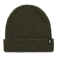 vans_mismoedig_beanie_grape_leaf_1