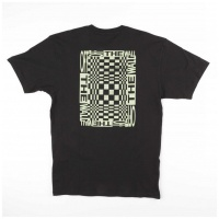 vans_new_checker_tee_black_1_478747340