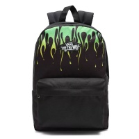 vans_new_skool_backpack_black_slime_1