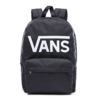 vans_new_skool_backpack_black_white_1