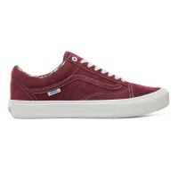 vans_old_skool_pro_ray_barbee_og_burgunty_1