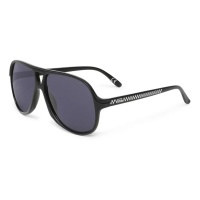 vans_seek_shades_black_1
