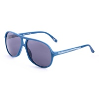 vans_seek_shades_moroccan_blue_1