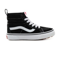 vans_sk8_hi_mte_kids_black_true_white_1