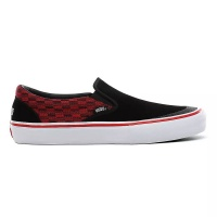 vans_slip_on_pro_baker_rowan_black_red_speed_check_1