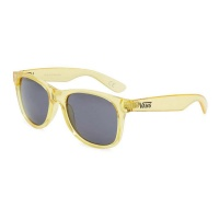 vans_spicoli_4_shades_cyber_yellow_translucent_1