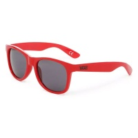 vans_spicoli_4_shades_racing_red_2