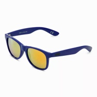 vans_spicoli_4_shades_spectrum_blue_1