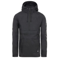 vans_stoneridge_anorak_black_trujillo_1