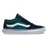 vans_tnt_sg_dress_blue_1