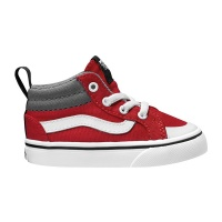 vans_toddler_racer_mid_canvas_racing_red_1
