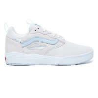 vans_ultrarange_white_baby_blue_1_1786359013