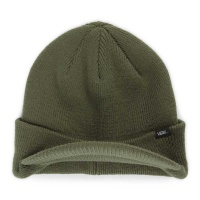vans_visor_cuff_beanie_grape_leaf_1