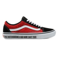 vans_x_baker_old_skool_pro_black_white_red_1