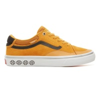 vans_x_independent_tnt_advanced_proottype_pro_sunflower_1