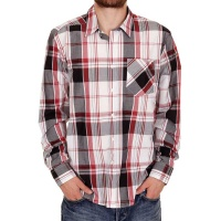 volcom_shirt_ex_factor_plaid_1