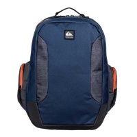 zaino_quiksilver_schoolie_30l_medium_grey_heather_1