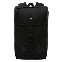 zaino_vans_scurry_rucksack_black_1